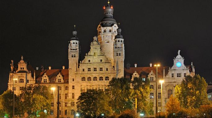 flyturkishにログイン ライプツィヒについての旅行のクチコミ情報を募集しています。あなた